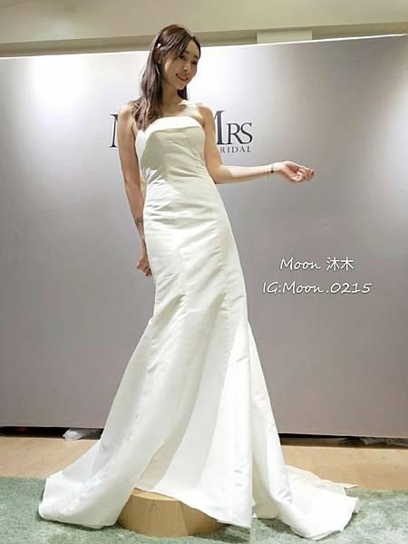 台南婚紗推薦 Miss2 MRS BRIDAL 新娘白紗 新娘禮服 設計師品牌 手工婚紗推薦 品牌_190620_0050.jpg