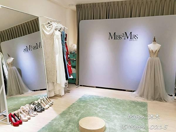 台南婚紗推薦 Miss2 MRS BRIDAL 新娘白紗 新娘禮服 設計師品牌 手工婚紗推薦 品牌_190620_0046.jpg