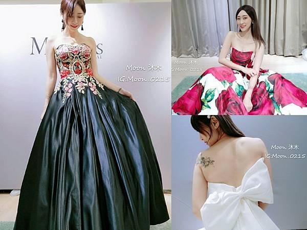 台南婚紗推薦 Miss2 MRS BRIDAL 新娘白紗 新娘禮服 設計師品牌 手工婚紗推薦 品牌_190620_0052_0.jpg