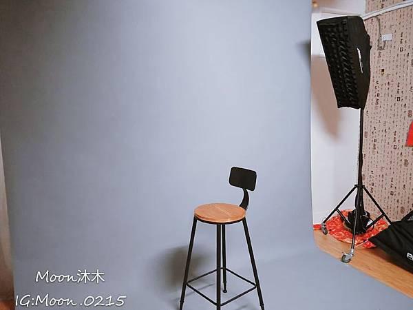形象照拍攝推薦 整體造型 推薦 台中形象照 拍攝團隊 萊雅視覺團隊 LAIKIGK 攝影棚 彩妝師_1_24.jpg