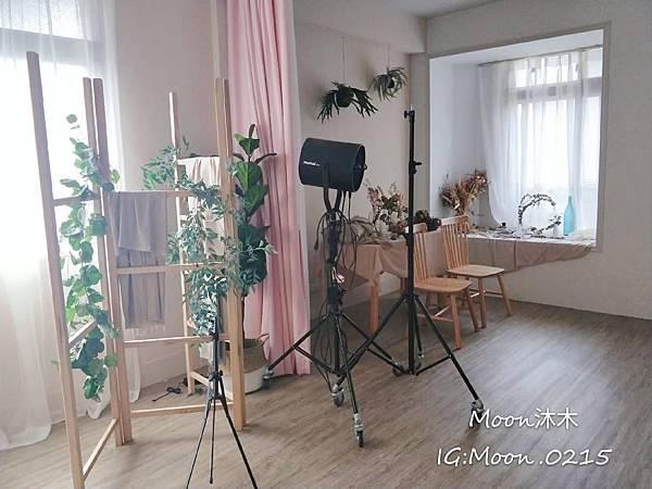 形象照拍攝推薦 整體造型 推薦 台中形象照 拍攝團隊 萊雅視覺團隊 LAIKIGK 攝影棚 彩妝師_1_51.jpg