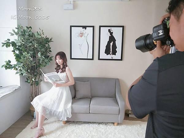 形象照拍攝推薦 整體造型 推薦 台中形象照 拍攝團隊 萊雅視覺團隊 LAIKIGK 攝影棚 彩妝師_1_69.jpg