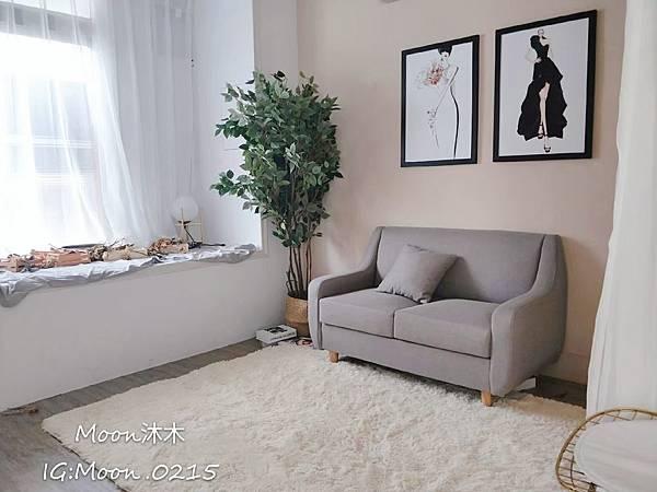 形象照拍攝推薦 整體造型 推薦 台中形象照 拍攝團隊 萊雅視覺團隊 LAIKIGK 攝影棚 彩妝師_1_73.jpg