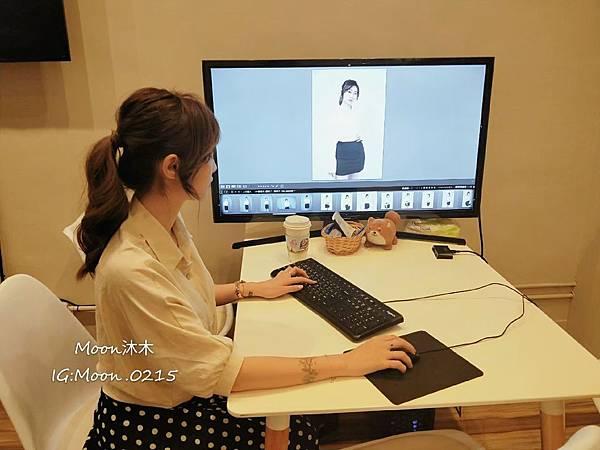 形象照拍攝推薦 整體造型 推薦 台中形象照 拍攝團隊 萊雅視覺團隊 LAIKIGK 攝影棚 彩妝師_1_79.jpg