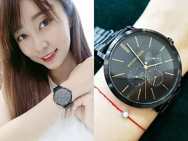 阿曼尼手錶推薦 MK手錶推薦青霆亞太總代理 正貨手錶推薦店家 西門東喗鐘錶 手錶專業維_5.jpg