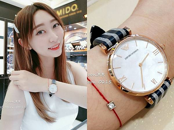 阿曼尼手錶推薦 MK手錶推薦青霆亞太總代理 正貨手錶推薦店家 西門東喗鐘錶 手錶專業維_8.jpg