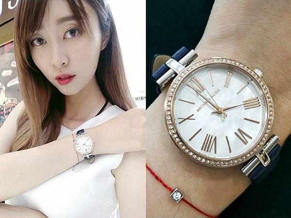 阿曼尼手錶推薦 MK手錶推薦青霆亞太總代理 正貨手錶推薦店家 西門東喗鐘錶 手錶專業維_10.jpg