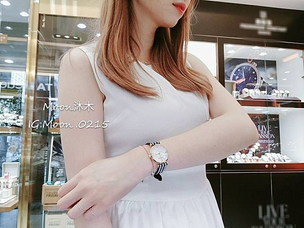 阿曼尼手錶推薦 MK手錶推薦青霆亞太總代理 正貨手錶推薦店家 西門東喗鐘錶 手錶專業維_22.jpg