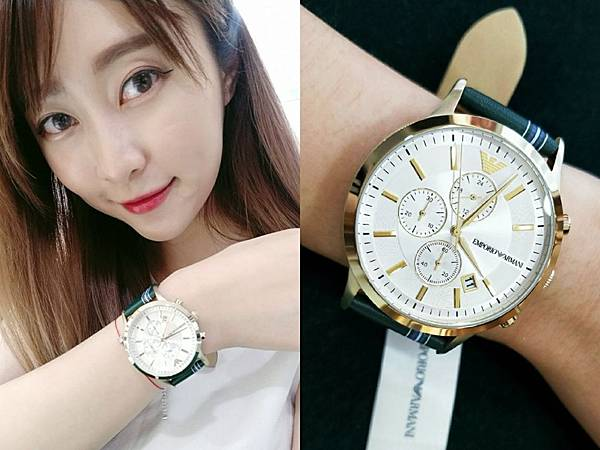 阿曼尼手錶推薦 MK手錶推薦青霆亞太總代理 正貨手錶推薦店家 西門東喗鐘錶 手錶專業維_18.jpg