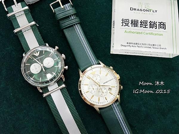 阿曼尼手錶推薦 MK手錶推薦青霆亞太總代理 正貨手錶推薦店家 西門東喗鐘錶 手錶專業維_19.jpg