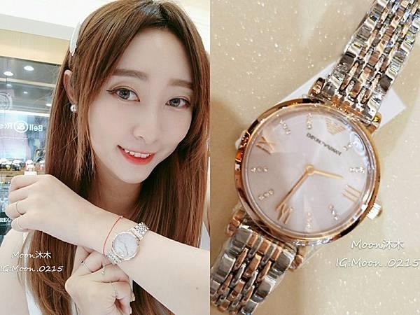阿曼尼手錶推薦 MK手錶推薦青霆亞太總代理 正貨手錶推薦店家 西門東喗鐘錶 手錶專業維_25.jpg