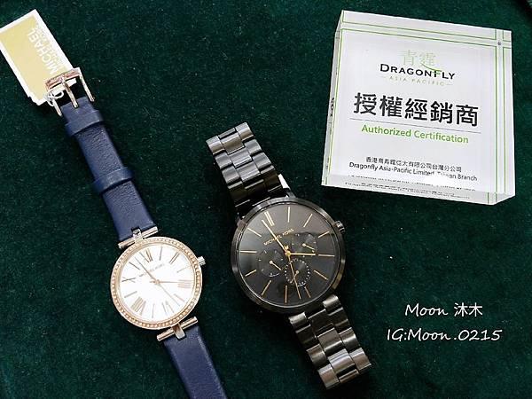 阿曼尼手錶推薦 MK手錶推薦青霆亞太總代理 正貨手錶推薦店家 西門東喗鐘錶 手錶專業維_29.jpg