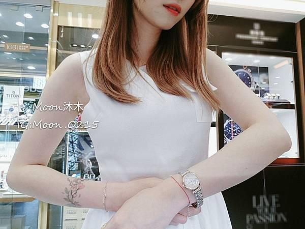 阿曼尼手錶推薦 MK手錶推薦青霆亞太總代理 正貨手錶推薦店家 西門東喗鐘錶 手錶專業維_32.jpg