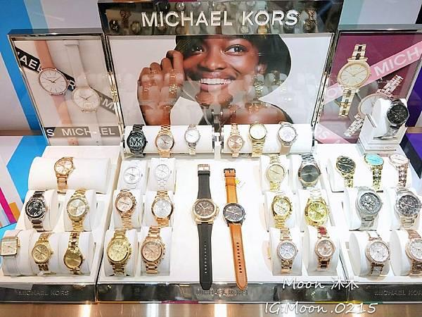 阿曼尼手錶推薦 MK手錶推薦青霆亞太總代理 正貨手錶推薦店家 西門東喗鐘錶 手錶專業維_31.jpg