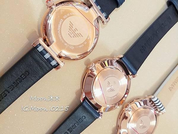 阿曼尼手錶推薦 MK手錶推薦青霆亞太總代理 正貨手錶推薦店家 西門東喗鐘錶 手錶專業維_36.jpg