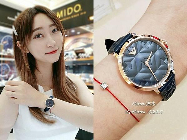 阿曼尼手錶推薦 MK手錶推薦青霆亞太總代理 正貨手錶推薦店家 西門東喗鐘錶 手錶專業維_37.jpg
