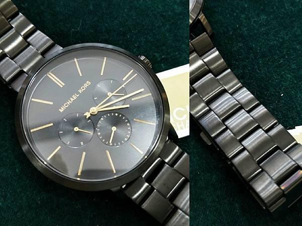 阿曼尼手錶推薦 MK手錶推薦青霆亞太總代理 正貨手錶推薦店家 西門東喗鐘錶 手錶專業維_42.jpg