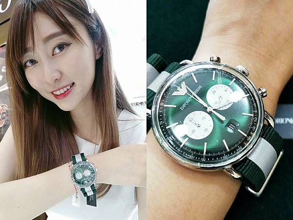 阿曼尼手錶推薦 MK手錶推薦青霆亞太總代理 正貨手錶推薦店家 西門東喗鐘錶 手錶專業維_40.jpg