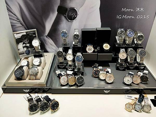 阿曼尼手錶推薦 MK手錶推薦青霆亞太總代理 正貨手錶推薦店家 西門東喗鐘錶 手錶專業維_44.jpg
