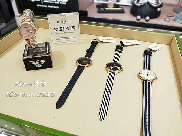 阿曼尼手錶推薦 MK手錶推薦青霆亞太總代理 正貨手錶推薦店家 西門東喗鐘錶 手錶專業維_41.jpg