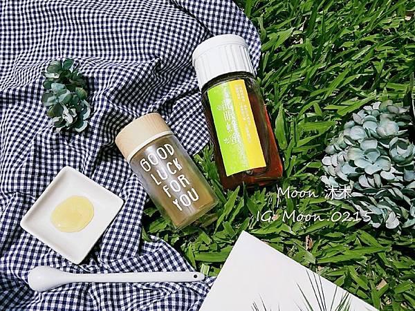 田蜜園蜂蜜 天然 龍眼蜂蜜 田蜜園養蜂農場 真味有限公司 冬蜜推薦 蜂蜜推薦 真的蜂蜜 蜂_6.jpg