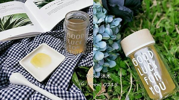 田蜜園蜂蜜 天然 龍眼蜂蜜 田蜜園養蜂農場 真味有限公司 冬蜜推薦 蜂蜜推薦 真的蜂蜜 蜂_12.jpg