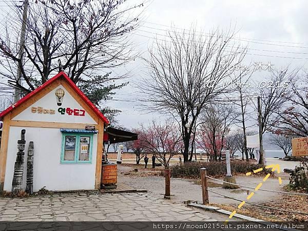 韓國 京畿道 陽平 兩水頭 京義中央線 景點 韓劇拍攝景點 她很漂亮 內在美 兩水站 冬季兩_0.jpg