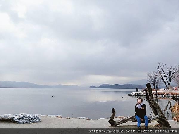 韓國 京畿道 陽平 兩水頭 京義中央線 景點 韓劇拍攝景點 她很漂亮 內在美 兩水站 冬季兩_3.jpg