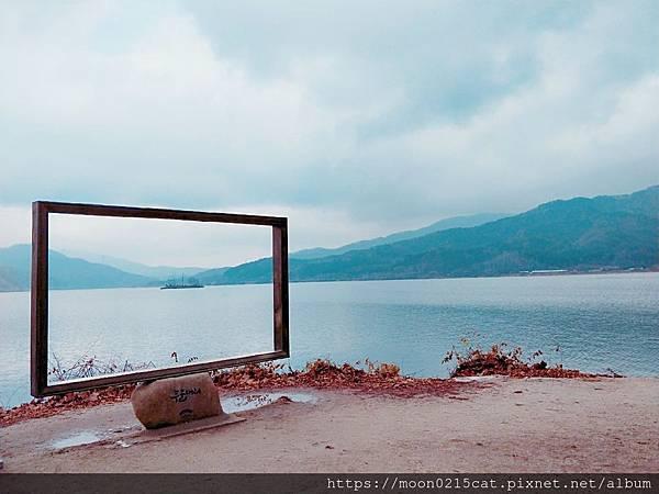 韓國 京畿道 陽平 兩水頭 京義中央線 景點 韓劇拍攝景點 她很漂亮 內在美 兩水站 冬季兩_16.jpg