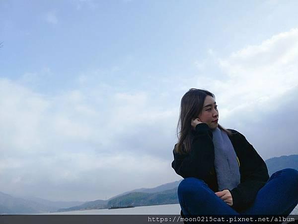 韓國 京畿道 陽平 兩水頭 京義中央線 景點 韓劇拍攝景點 她很漂亮 內在美 兩水站 冬季兩_20.jpg