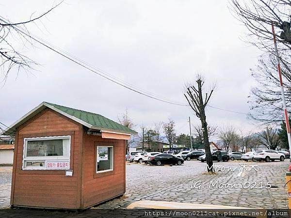 韓國 京畿道 陽平 兩水頭 京義中央線 景點 韓劇拍攝景點 她很漂亮 內在美 兩水站 冬季兩_25.jpg