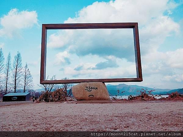 韓國 京畿道 陽平 兩水頭 京義中央線 景點 韓劇拍攝景點 她很漂亮 內在美 兩水站 冬季兩_34.jpg