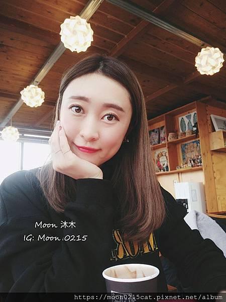 韓國 京畿道 陽平 兩水頭滿景咖啡廳 京義中央線 景點 韓劇拍攝景點 她很漂亮 內在美 兩水站 冬季兩