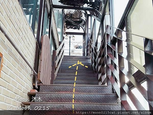 韓國 京畿道 陽平 兩水頭 京義中央線 景點 韓劇拍攝景點 她很漂亮 內在美 兩水站 冬季兩_5.jpg