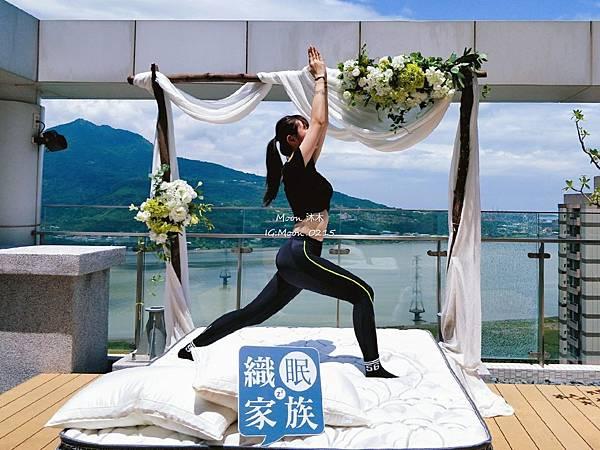 獨立筒床墊推薦 織眠家族 床墊發表會 Famttini 手工床墊 乳膠床墊 羊毛墊 隔音棉 2028_190709_0_3.jpg