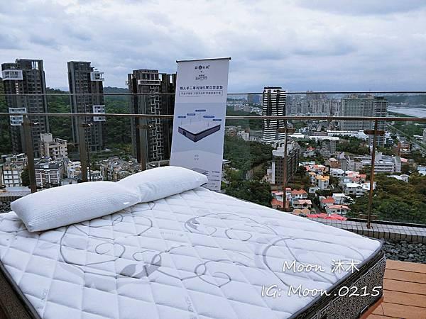 獨立筒床墊推薦 織眠家族 床墊發表會 Famttini 手工床墊 乳膠床墊 羊毛墊 隔音棉 2028_190709_0_5.jpg