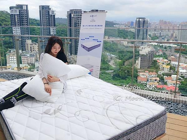 獨立筒床墊推薦 織眠家族 床墊發表會 Famttini 手工床墊 乳膠床墊 羊毛墊 隔音棉 2028_190709_0_9.jpg
