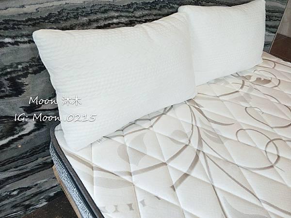 獨立筒床墊推薦 織眠家族 床墊發表會 Famttini 手工床墊 乳膠床墊 羊毛墊 隔音棉 2028_190709_0_16.jpg