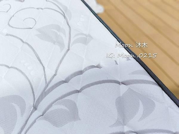 獨立筒床墊推薦 織眠家族 床墊發表會 Famttini 手工床墊 乳膠床墊 羊毛墊 隔音棉 2028_190709_0_21.jpg