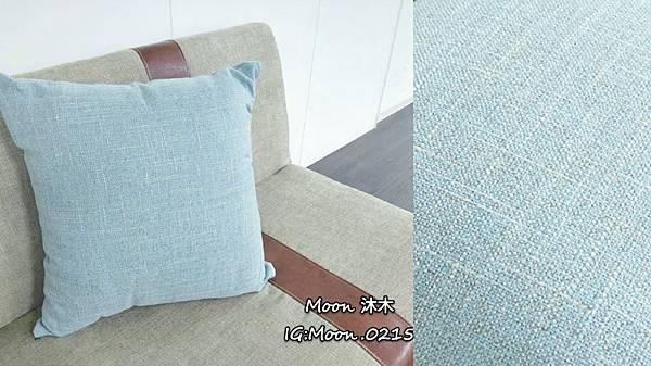 獨立筒床墊推薦 織眠家族 床墊發表會 Famttini 手工床墊 乳膠床墊 羊毛墊 隔音棉 2028_190711_0_0.jpg