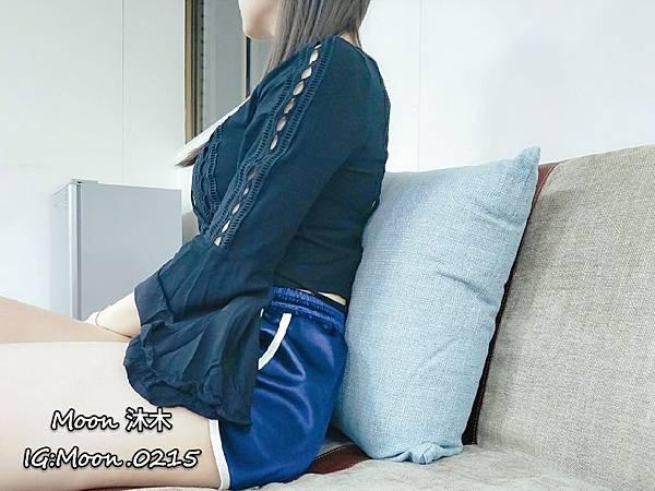 獨立筒床墊推薦 織眠家族 床墊發表會 Famttini 手工床墊 乳膠床墊 羊毛墊 隔音棉 2028_190711_0.jpg