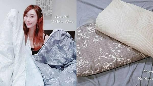 獨立筒床墊推薦 織眠家族 床墊發表會 Famttini 手工床墊 乳膠床墊 羊毛墊 隔音棉 2028_190711_0_5.jpg