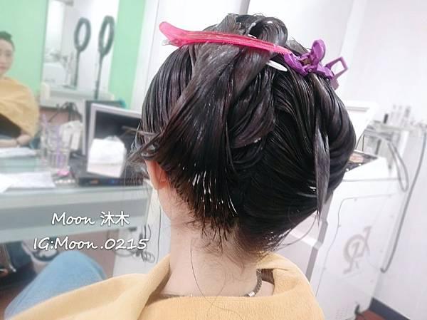 客制化 護髮推薦 Hair Box 仙都店 SP髮品評價 彈力豐盈修護精萃 3D炫色護髮膜 護色推薦_190713_3.jpg