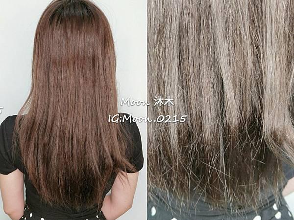 客制化 護髮推薦 Hair Box 仙都店 SP髮品評價 彈力豐盈修護精萃 3D炫色護髮膜 護色推薦_190713_17.jpg