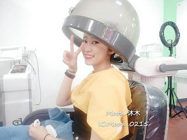 客制化 護髮推薦 Hair Box 仙都店 SP髮品評價 彈力豐盈修護精萃 3D炫色護髮膜 護色推薦_190713_25.jpg