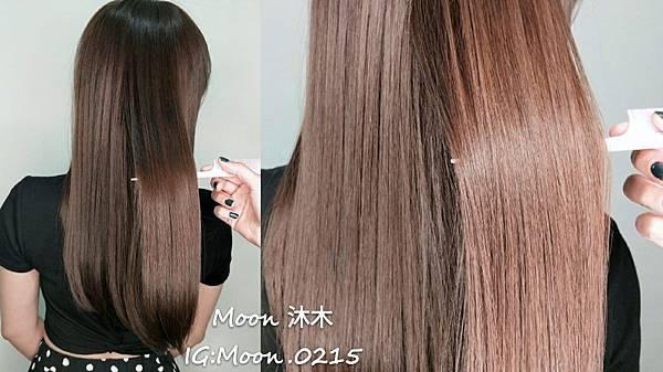 客制化 護髮推薦 Hair Box 仙都店 SP髮品評價 彈力豐盈修護精萃 3D炫色護髮膜 護色推薦_190713_32.jpg