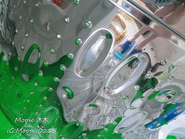 台北 桃園 洗冷氣推薦 洗 洗衣機推薦 Better 貝特洗冷氣評價 貝特專業到府清潔洗衣機冷氣_51.jpg