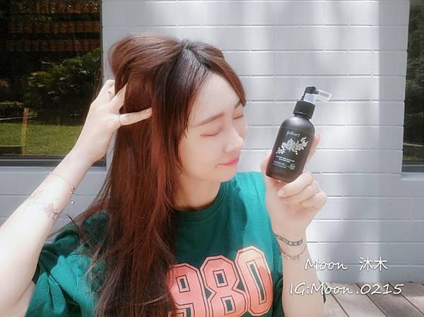 覺亞 Juliart 頭皮護理推薦 甘草次酸角質淨化液 健髮賦活胺基酸洗髮精 健髮賦活胺基酸養_0.jpg