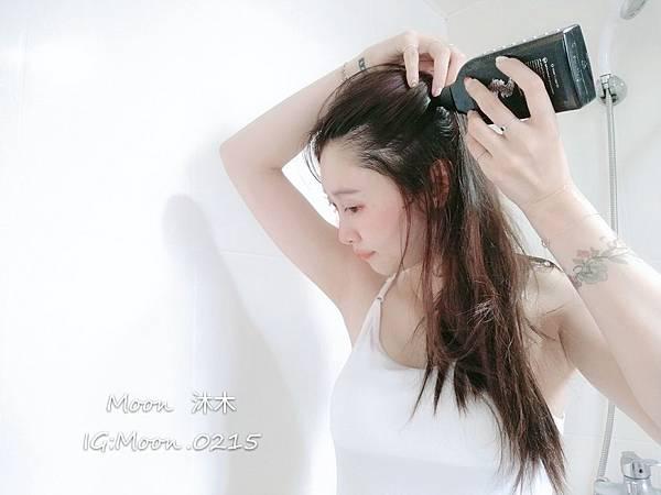 覺亞 Juliart 頭皮護理推薦 甘草次酸角質淨化液 健髮賦活胺基酸洗髮精 健髮賦活胺基酸養_12.jpg