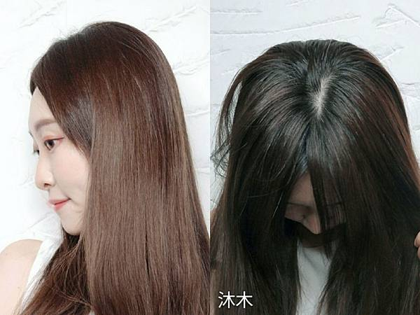 覺亞 Juliart 頭皮護理推薦 甘草次酸角質淨化液 健髮賦活胺基酸洗髮精 健髮賦活胺基酸養_36.jpg